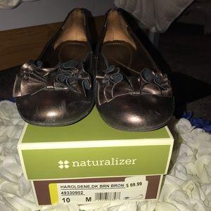 🌸🌸 naturalizer shoes